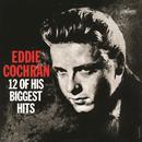12 Of His Biggest Hits thumbnail