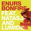 Enur's Bonfire (Single) thumbnail