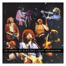 20 Songs of Electric Light Orchestra thumbnail