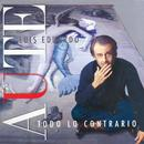 Todo Lo Contrario (Single) thumbnail