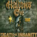 Death and Insanity thumbnail