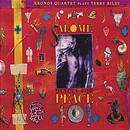 Salome Dances For Peace thumbnail
