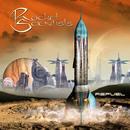 Refuel thumbnail