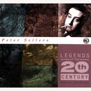 Legends Of The 20th Century (1999 Remastered Version) thumbnail