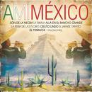 A Mi México thumbnail