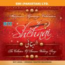 Shehnai [ The Collection Of Famous Wedding Songs ] thumbnail