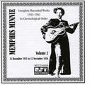 Memphis Minnie Vol. 2 (1935-1936) thumbnail