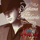 Manana Te Acordaras (Radio Single) thumbnail