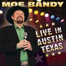 Live In Austin Texas thumbnail