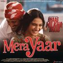 Mera Yaar (Single) thumbnail