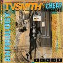 Cheap The Anthology thumbnail