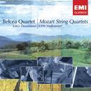 Mozart: String Quartets thumbnail