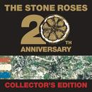 The Stone Roses (20th Anniversary Collector's Edition) thumbnail