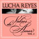 Valses de Amor, Vol. 2 thumbnail