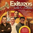 Exitazos De La Salsa Cristiana thumbnail