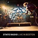 Live In Boston thumbnail