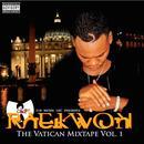 The Vatican Mixtape, Vol. 1 thumbnail