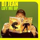 Lift Me Up thumbnail