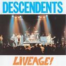 Liveage! thumbnail