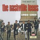 Nashville Teens - The Best Of thumbnail