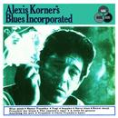 Alexis Korner's Blues Incorporated (Expanded Edition) thumbnail