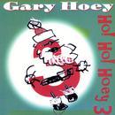 Ho! Ho! Hoey 3 thumbnail