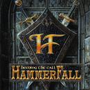 Heeding The Call thumbnail