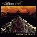 Constructs Of The State thumbnail