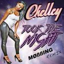 Took The Night (Mobbing Remix) thumbnail