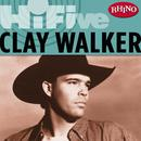 Rhino Hi-Five: Clay Walker thumbnail