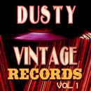 Dusty Vintage Records, Vol. 1 thumbnail