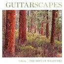 Guitarscapes thumbnail