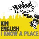 I Know A Place Remixes thumbnail