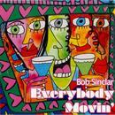 Everybody Movin thumbnail