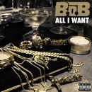 All I Want (Single) (Explicit) thumbnail