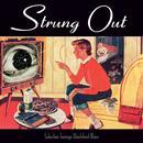 Suburban Teenage Wasteland Blues (Reissue) thumbnail