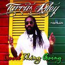 Good Thing Going (EP) thumbnail