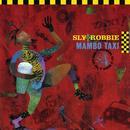 Mambo Taxi thumbnail