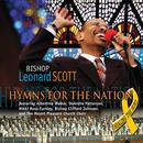Hymns For The Nation thumbnail