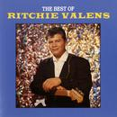 The Best Of Ritchie Valens thumbnail