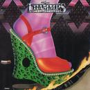 Disco Inferno thumbnail