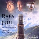 Rapa Nui thumbnail