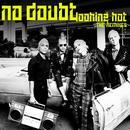 Looking Hot (The Remixes) thumbnail