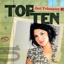 Top Ten thumbnail