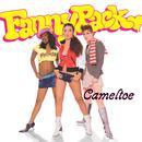 Cameltoe thumbnail