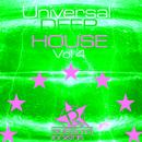 Universal Deep House Vol. 4 thumbnail
