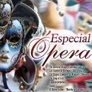 Especial Opera thumbnail