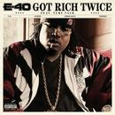 Get Rich Twice (Radio Single) (Explicit) thumbnail