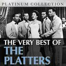 The Very Best Of The Platters thumbnail
