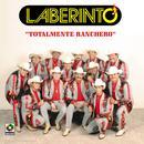 Totalmente Ranchero thumbnail
